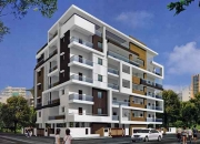 Best Apartment sale in Hyderabad-Homesulike.com