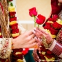 Best Wedding Event planner company in India