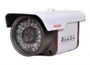 Buy purchase  cctv cameras