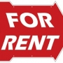 Commercial Building available for rent in Malleshwaram , Bangalore