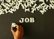 Diploma and engineering fresher's wanted for job in Chennai