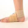 Elastic Ankle Binder Finger of 8 Support