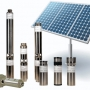 Find the Best solar Water Pumping System