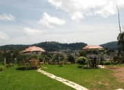 Home stay in ooty packgage