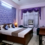 Hotel Indraprastha - One of The Top Favourite Hotels in Delhi Karol Bagh