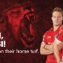 Kings XI Punjab Tickets Online 2015. Book KXIP T20 matches Tickets.