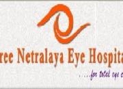 Lasik eye care in hyderabad