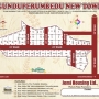 low budget plot for sale at sriperumbudur.