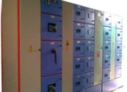 Main LT panel manufacturer India- ( 09810243219)