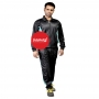 Men Online Shopping - Buy Men's Apparels, Accessories.