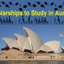 Now Study in Australia on Scholarships- Apply with The Chopras