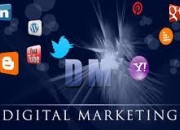 Reg: Digital Marketing Business