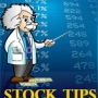 ?Stock Tips with stock Market Expert Advice