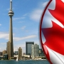 Study in Canada – Consult The Chopras Today!