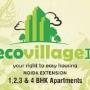 supertechecovillage2,Noida Extension