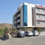 The Grand Taya Udaipur The Regis | The groups of hotels