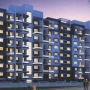 Wakadkar Associates offering 2BHK Flats for sale in Wakad, Pune