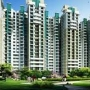 2 BHK Flats in Sector 144 Noida By Unnati Fortune World Residential Project- 9650797111