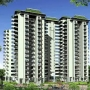 3 BHK Flats By Unnati Fortune World Residential Project in Sector 144 Noida-9650797111