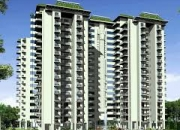 5 BHK Residential Flats in Sector 144 Noida by Unnati Fortune World @965079711