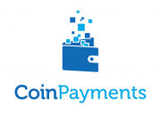 Accept bitcoin & cryptocurrency | payment processor