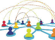An Affordable Software Solution for Chain Marketing Business