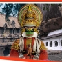 Book South india tour package at Rs 10710 for 04N/05D