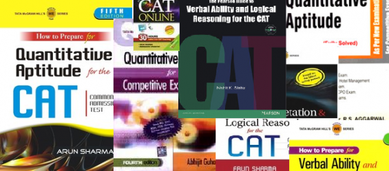 Buy online entrance exam books with huge discount