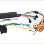 Call: 9999299994 gps system gps system in delhi  gps tracking system in india