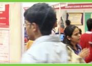 Career Exhibitions Workshop