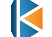 Develop professional website: kaitotechnologies