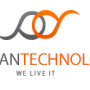 Experience the Hi-tech Security Solutions with