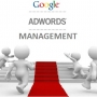 Find Affordable Google Adwords Management Services