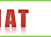 Gmat coaching classes