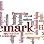 Goldfinn Technologies offers trademark registration services in India