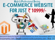 Krazymantra  are providing dynamic and very effective e-commerce website with payment gate