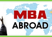 Mba abroad consultant