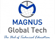 Mgt may day scholarship discount on p.g.d in proc…
