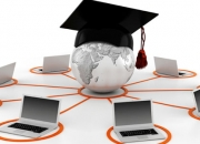 Online Courses in India-way2college