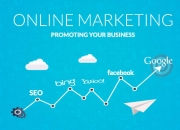 Online marketing services in bangalore