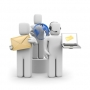 Performance-driven Business Email Hosting Plans