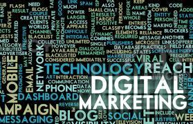 Reg: digital marketing to achieve your goal