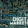 Reg: Digital Marketing to achieve your Goal