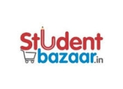 Stationery - online books | studentbazaar