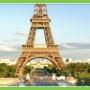Study In Europe Consultant