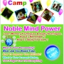 Summer Camp at Electronic City - 2015