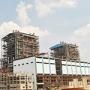 Top EPC companies in India— Energo India