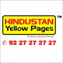 Yellow Pages in Ahmedabad