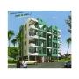 2 BHK Flats for sale in Buchade Shree Ganesh Residency In Wakad, Pune