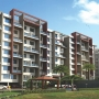 2BHK Flats For Sale in Wakad Pune By Vardhman Developers